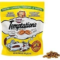 Whiskas_temptations_thumb