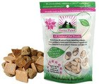 Cat Treats: Gifts for Cat Lovers