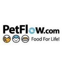 Review: PetFlow