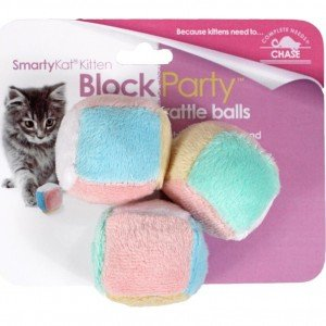 Cat Toy Gifts