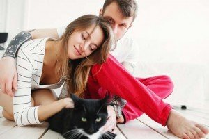 Dating Tips For Cat Lovers