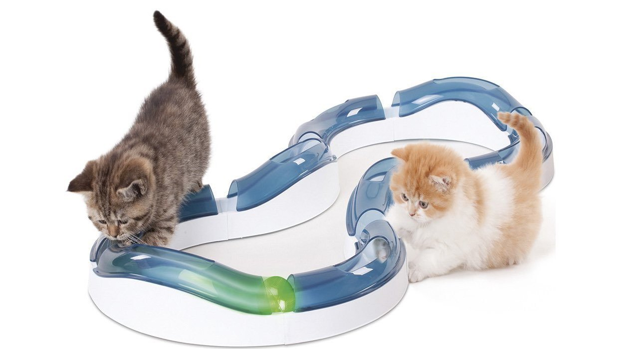 best-cat-toys-gifts
