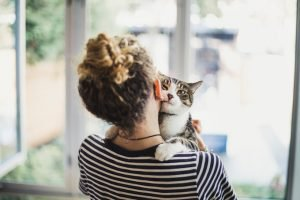 Is It Okay To Judge The Way Other Pet Parents Treat Their Cats?